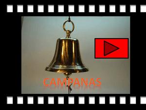 Campana-1-300