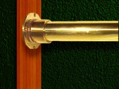 ArteMetal-BarraBronce-500-4