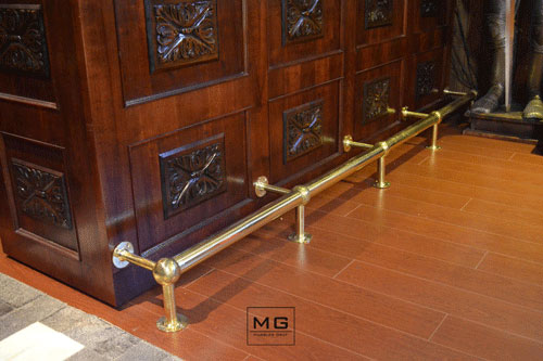 Barra-Bar-ArteMetal-Muebles