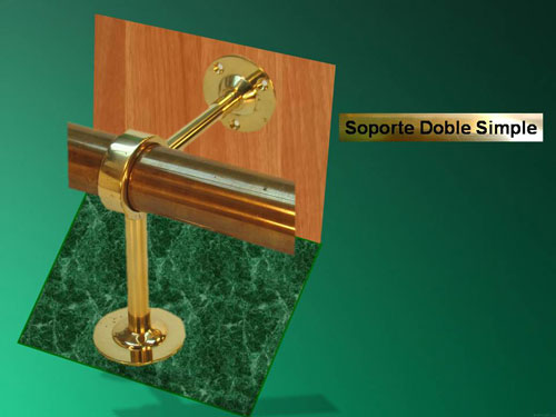 Soporte-Bar-doble-simple