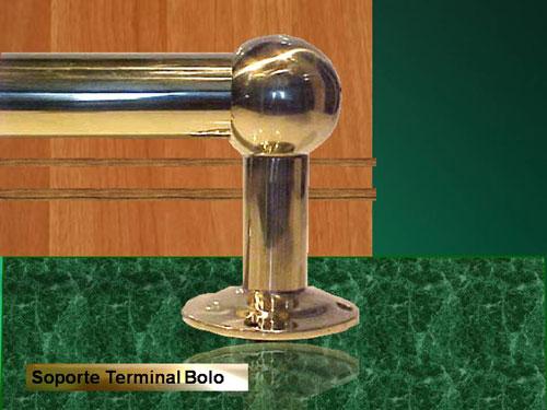 Terminal-Soporte-Bolo