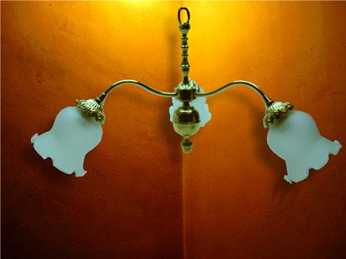 lampara-colgar-3luces