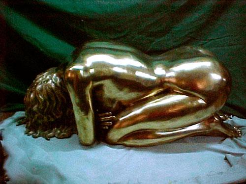 ArteMetal-Escultura-mujer-2
