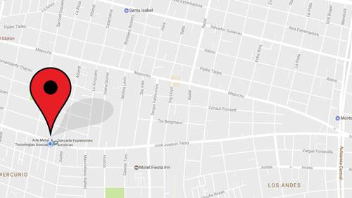 Mapa-Google-500