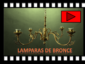 lamparadebronce-300