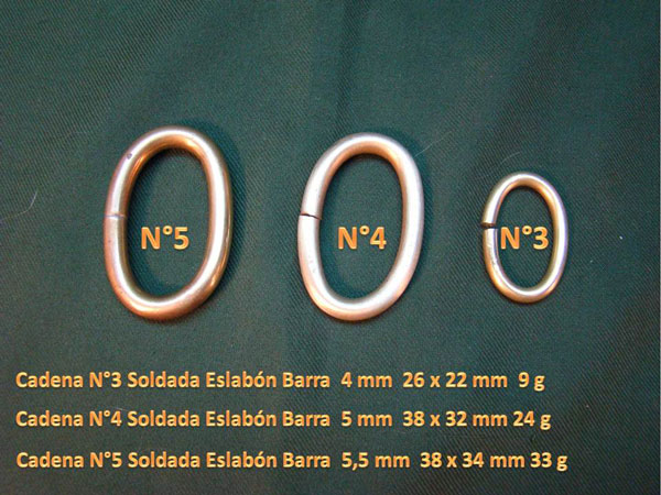 Eslabon-cadena-600