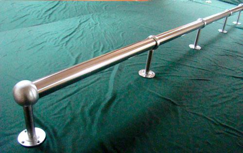 Barra-Inox-500